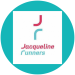 JACQUELINE RUNNERS
