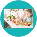 alimentacion-saludable-familias