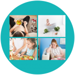 nutricion-pediatrica