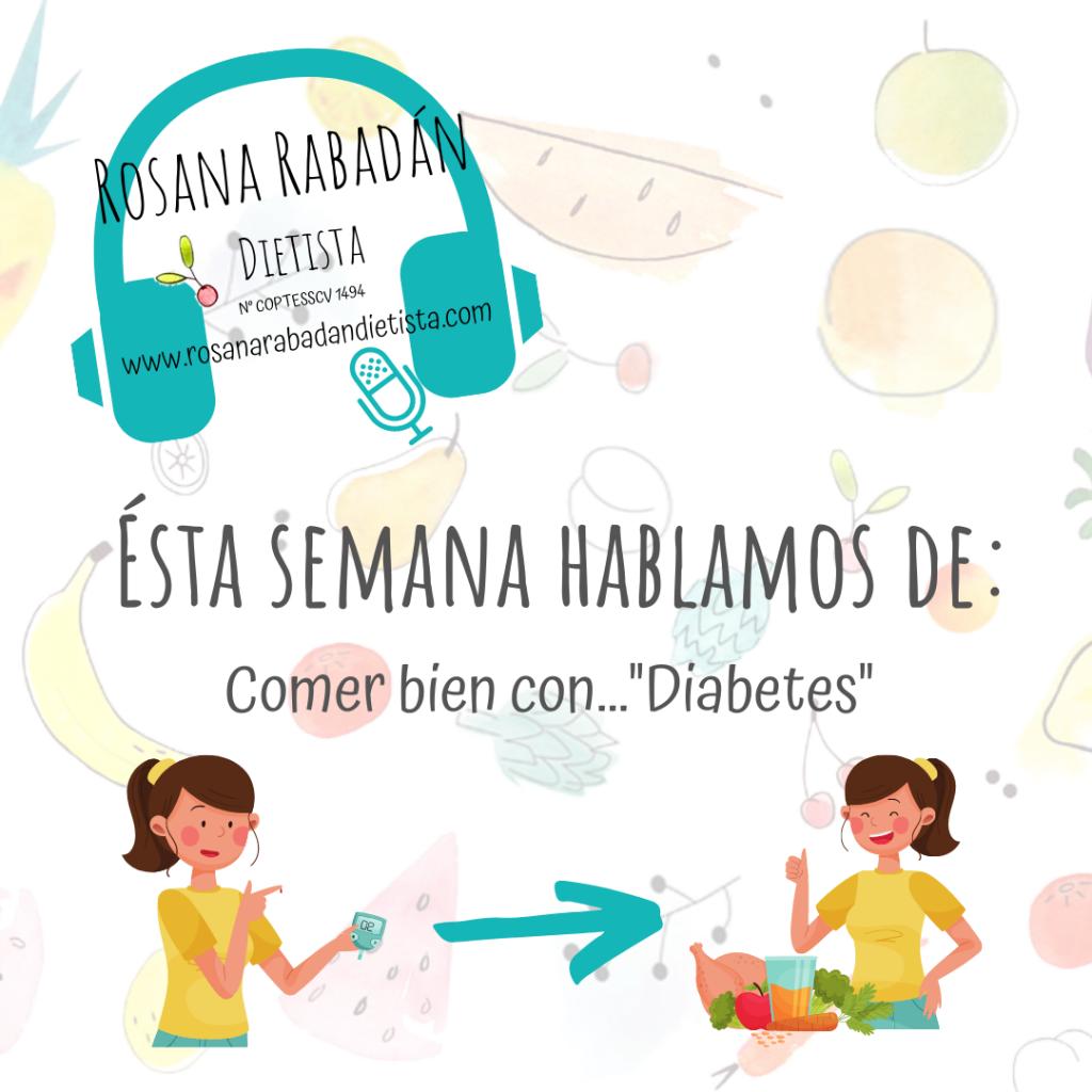 comer-bien-diabetes