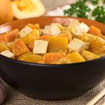sopa-calabaza-y-soja-texturizada