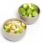 sopa-quinoa-zanahoria-coles