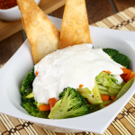 ensalada-brocoli-salsa-yogur