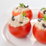 tomate-relleno-atun