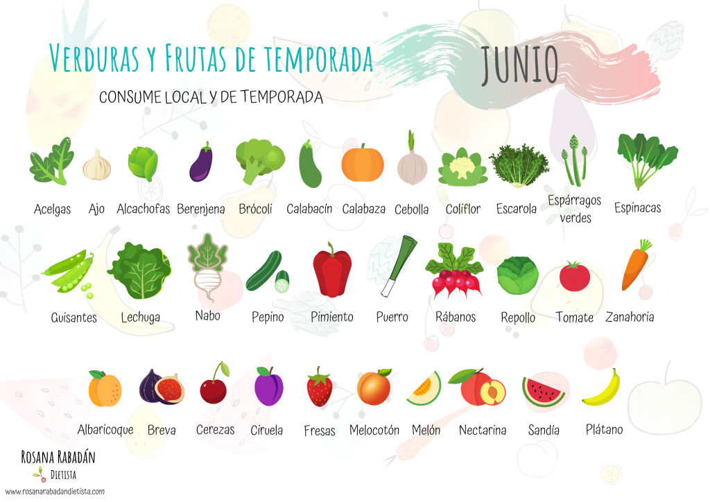 verdura-fruta-junio