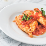 pavo-salsa-tomate