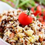ensalada-arroz-lentejas-tomate-maiz-atun